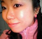 chika_164.jpg
